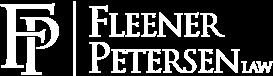 FLEENER PETERSEN, LLC