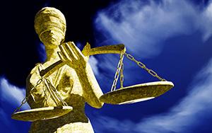 Fleener Petersen Law First Civil Defense Case Dismissed.